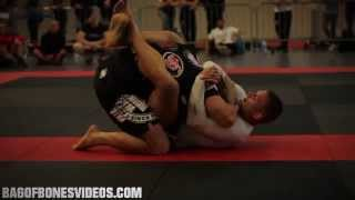 BAGOFBONESVIDEOS - ADCC EUROPEAN TRIALS 2014 (OFFICIAL HIGHLIGHTS PART 2)