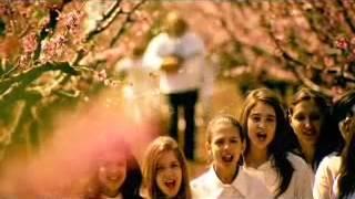 Easter Orthodox song: Hristos voskrese! - ¡Cristo ha resucitado! [lyrics ch py sb en nl ru pr es]