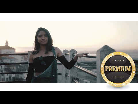 Khal'lil X Nougat - Hafa Ihany (Official Video)