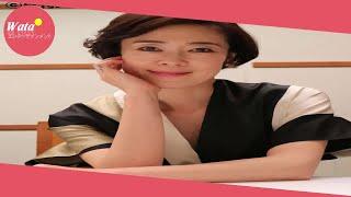 女優寺島しのぶ(45)が主演する日米合作映画「オー・ルーシー!」(...
