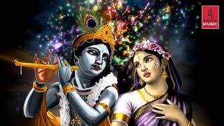 Janamaasthami Special || Mera Kanha Bada Dilwala || Sandeep Yadav