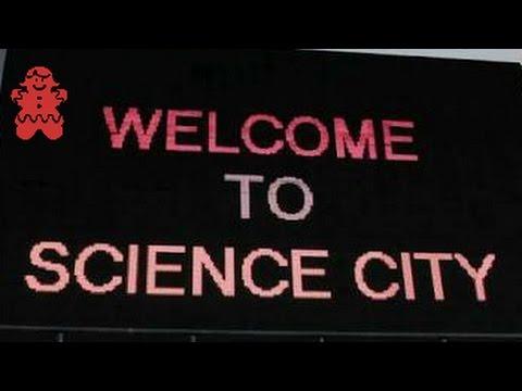 Ahmedabad science city || क्या आपने अहमदाबाद science city देखा है ? नहीं ? तो देखिये इस वीडियो में