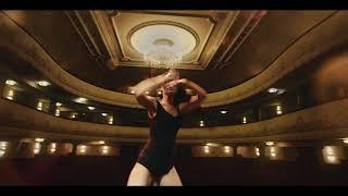 """Танцевальный мюзикл """"Танцуют все"""" во Владивостоке"""