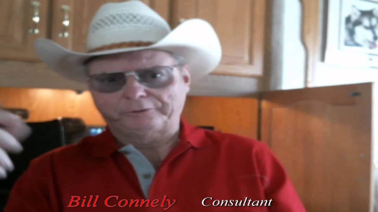 How To Choose A Cowboy Hat - That s Any Good - YouTube 46d59fd1726e