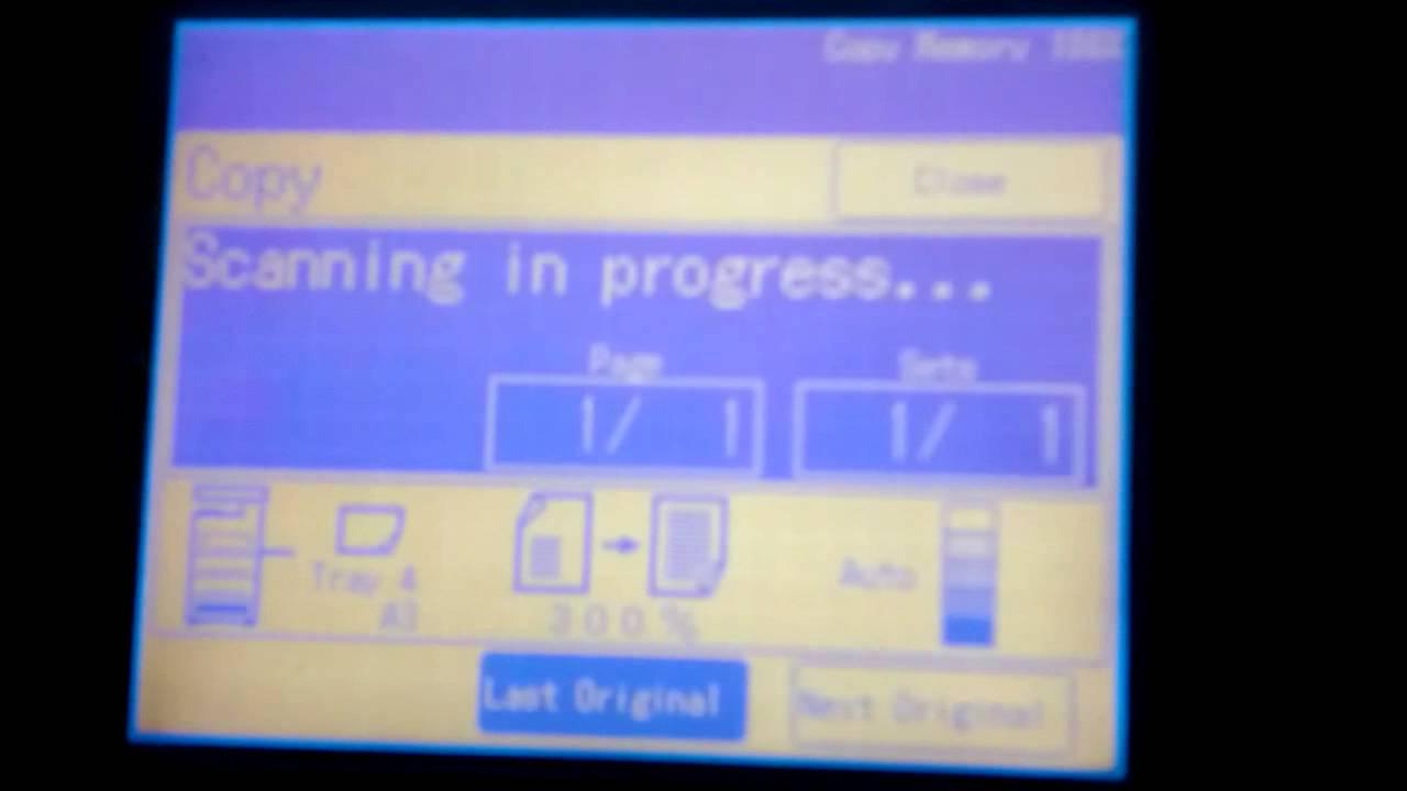 FUJI XEROX DOCUMENT CENTRE 405 WINDOWS XP DRIVER DOWNLOAD