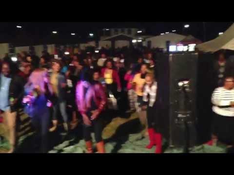 Sdudlafabularz lifestyle event hosting Wilson b Nkosi