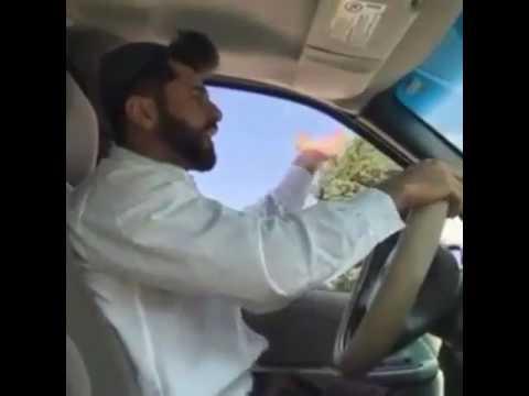Курдские Песни Бесплатно Скачать Видеоролики Бесплатное