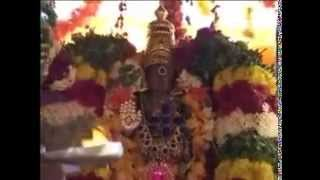 Om Namo Narayanaya (2010) - Tamil Devotional Song