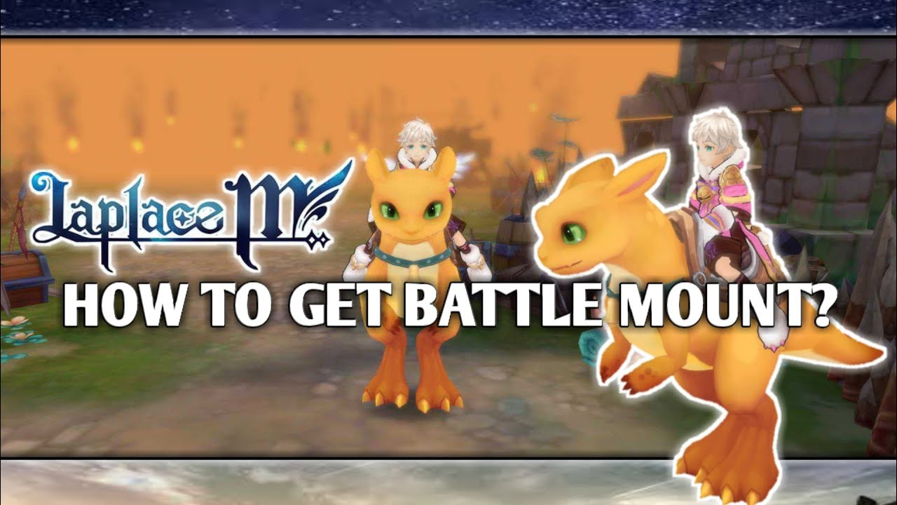 Guide, Tips and Cheats on How to Play and Level Up in Tales