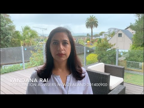 COVID-19 - NZQA's Response: Acceptable English Language Tests