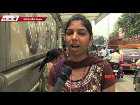 Dress code for college girls -- New Talibanism in Tamilnadu? -[Red Pix]