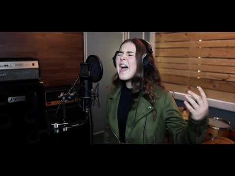 With You from Ghost The Musical (Lottie Willis Cover Version)