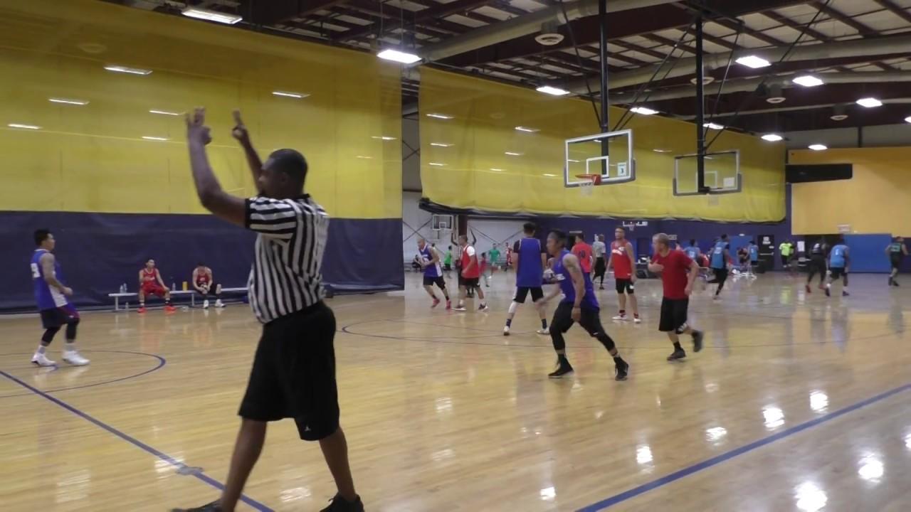 Sportsline for Basketball   Vegas.com - Las Vegas Hotels ...