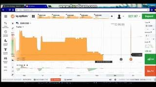 iq option tagalog., auto trade forex, best strategy ever...