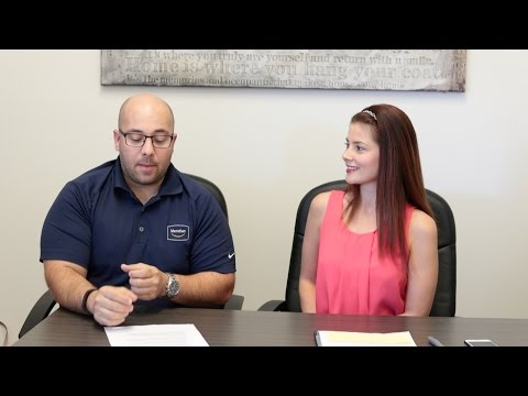 mortgage-stress-tests---mortgage-changes
