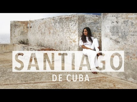 Things to Do in Santiago de Cuba | Cuba Travel Guide