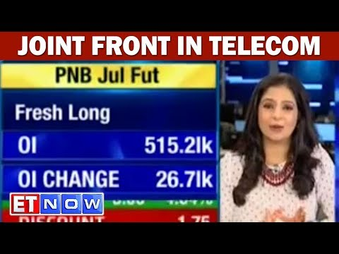 Tatas, Bharti On A Call To Explore Joint Front In Telecom And DTH