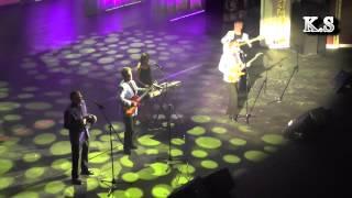ВИА «Синяя птица» концерт в г.Самара 2013(, 2013-08-23T15:16:28.000Z)