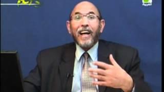 تاريخ الإسلام - الحلقة رقم 47