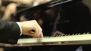 Scarlatti - Sonata in F minor K.466