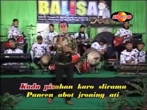 Balisa - Lilo