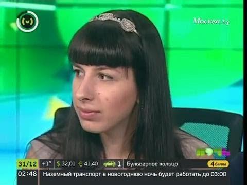 """аудиокнига слушать Юлия Жукова """"Замуж с осложнениями"""" онлайн"""