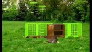 """Мебельный салон """"Классика мебель"""" 15s(, 2010-03-01T13:33:30.000Z)"""