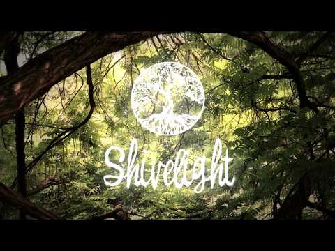[Premiere] Jakare - Doorways ( Downtempo / Forest Chill / Medicine Music )