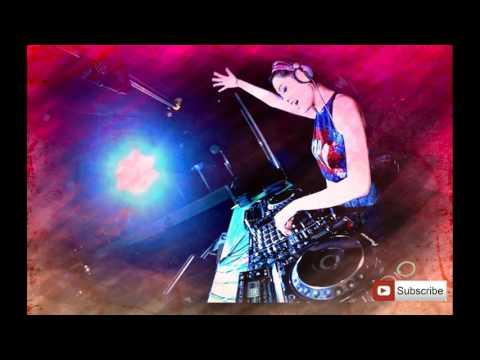 DJ SODA SLOW MUSIC DJ GOYANG ABIS