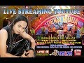 Live Streaming Drama Tarling Dewa Muda Deles Group//edisi Malam 29-08-2018