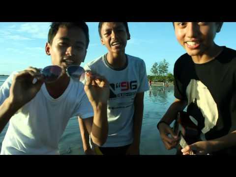 MV RAN-SELAMAT PAGI BY TEAM 1 CLASS XI IPA A SMAN 02 BENGKULU