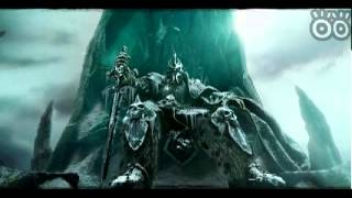 Drink auf Mich Cro World of Warcraft]
