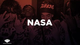 "🔌 Shoreline Mafia Type Beat 2019 - ""NASA"" 