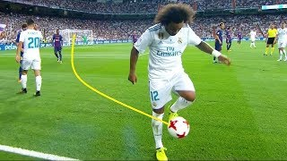 Rare Goals We See in Football ⚽ Historical Goals Ever