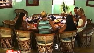 Каникулы в Мексике 2. Эфир 21.05.2013 (336 Серия от ASHPIDYTU в 2012)
