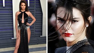 18 Things You Didn't Know About Kendall Jenner!
