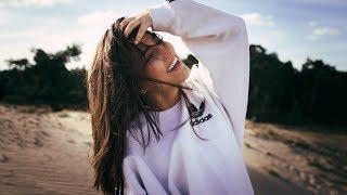 Best EDM 2020 | Best of Electro House Remix 2020 | New Dance Music Mix 2020