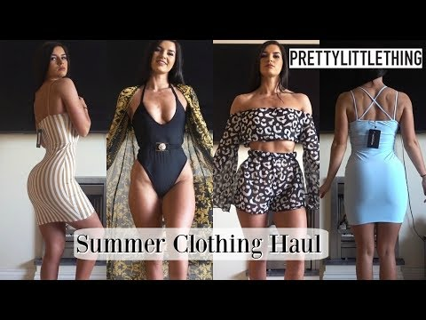 holiday-outfit-ideas-|-pretty-little-thing-try-on-haul