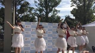 Ange☆Reve(#あんじゅれ) Colorfulライブ映像.