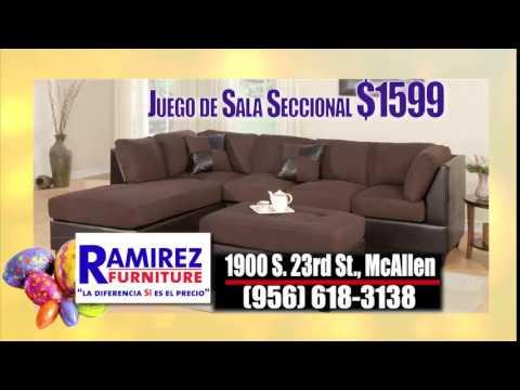 Etonnant Ramirez Furniture Osetacouleur