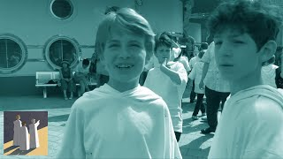 Libera Beyond - An introduction to the album
