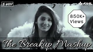 the-breakup-mashup-telugu-revive-vol-1-dj-s-viii-akhil-visuals