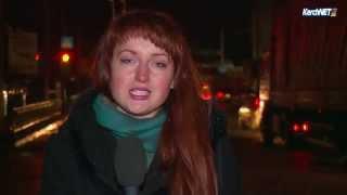 Керчь: конец энергоблокады Крыма