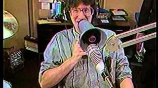 Baixar Profile on Howard Stern (1985)