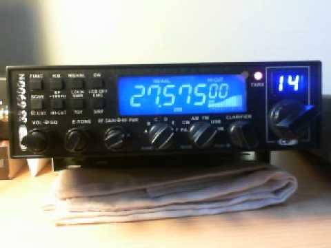 21TX450/M  Ronny.  Superstar 6900 N v6