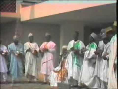 Download Dan kwairo Wakar sarkin muri full