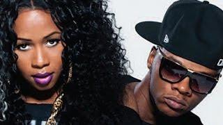 Love and Hip Hop New York Season 6 episode 1