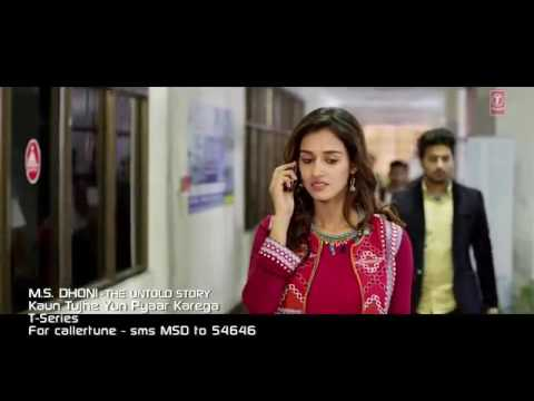 Nice song hind video