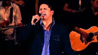 Que Brille Jesus - Miel San Marcos AVIVAMIENTO EN VIVO DESDE GUATEMALA (COMPLETO) 24/26