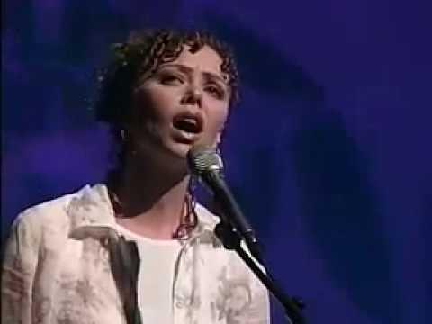 2005.07.24. Vineyard Cincinnati Community Worship